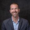 Jeffrey Masino